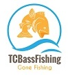 TC Bass Fishing